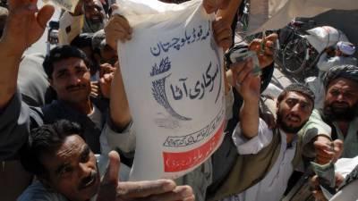 فلور ملز ایسوسی ایشن کی بلوچستان میں ملز بند کرنے کی دھمکی
