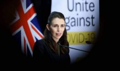 نیوزی لینڈ، کورونا وائرس پرقابو پانے کے بعد14 مئی سے مالز ، سینما گھراور کیفے دوبارہ کھولنے کا اعلان