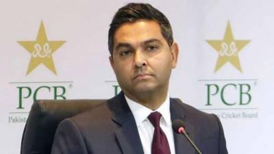 پاکستان کرکٹ بورڈ نے دورہ انگلینڈ کے لیے کسی بھی فیصلے کو کھلاڑیوں کی صحت اور حفاظت سے مشروط کردیا