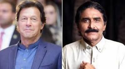 پی سی بی ڈریم پئیر مہم مکمل: عمران خان کپتان اور جاوید میاں داد نائب کپتان منتخب