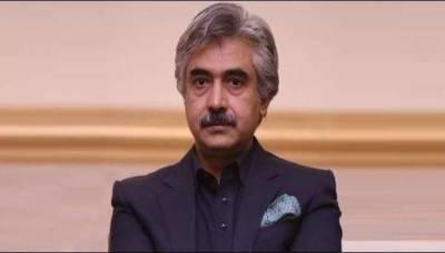 وزیر صنعت و تجارت پنجاب تاجروں پر برس پڑے