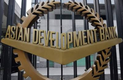 پاکستان سمیت جنوبی ایشیائی ممالک کو 218ارب ڈالرنقصان کا خدشہ