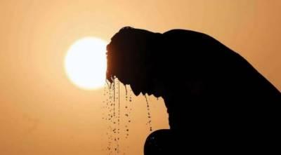 محکمہ موسمیات نے کراچی کے شہریوں کو خبردار کر دیا