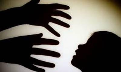 بہاولپور: خاتون سے زیادتی کے بعد معصوم بچی کا قتل