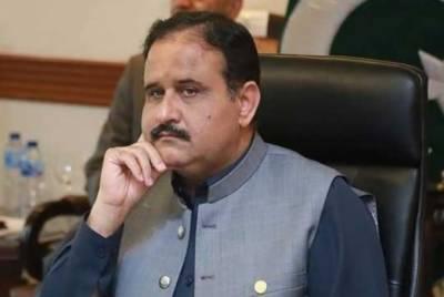 پنجاب حکومت کا عیدپرایک ہفتےکی تعطیلات دینے کافیصلہ