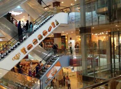 اسلام آباد اور پنجاب میں مارکیٹیں اور شاپنگ مالز کھول دیئے گئے، ایس او پیز پر عمل کا حکم