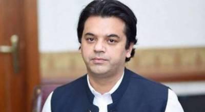 گورنر سندھ کل ٹائیگر فورس کے 1 لاکھ 54 ہزار نوجوانوں کو لیڈ کرینگے: عثمان ڈار