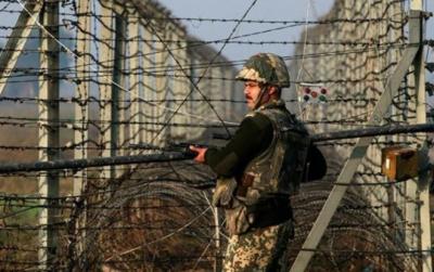بھارتی فوج کی ایل او سی پر بلا اشتعال فائرنگ سے 3 شہری زخمی ہوگئے