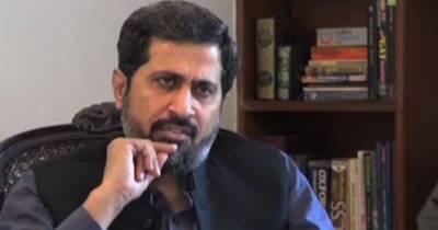 وزیرِاعظم کی دیانتدارانہ کوششوں سے ملک صحیح سمت گامزن ہے، وزیر اطلاعات پنجاب