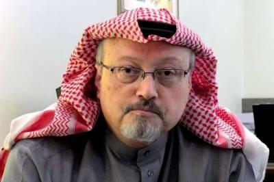 سعودی صحافی جمال خاشقجی کے بیٹوں نے والد کے قاتلوں کو معاف کر دیا