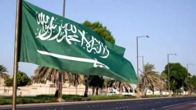سعودی عرب بھر میں27 مئی تک مکمل لاک ڈاون کا آغاز