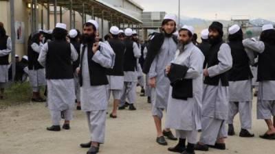 افغان طالبان کا عیدالفطر کے موقع پر تین روزہ جنگ بندی کا اعلانِ