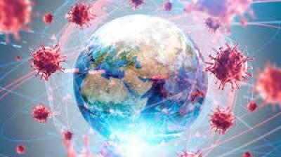 کورونا وائرس پوری دنیا میں کب ختم ہوگا؟۔ خبر آگئی۔