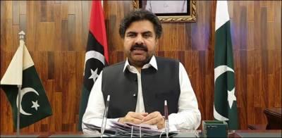 سندھ حکومت نے دوبارہ لاک ڈاؤن لگانے کا عندیہ دے دیا