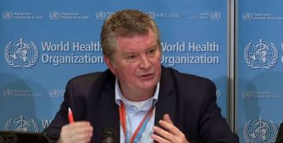 کوروناوائرس کی عالمی وبا کی پہلی لہر اپنے وسط میں ہے،عالمی ادارہ صحت