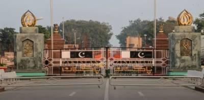 بھارت میں پھنسے ہوئے مزید 176 پاکستانی آج وطن واپس پہنچیں گے