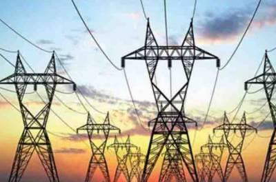 تاجروں کو بجلی کے بلز میں ایک لاکھ کی چھوٹ