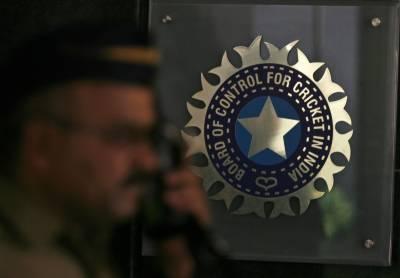 آئی سی سی کی بھارت کو ورلڈ ٹی ٹونٹی 2021ء کی میزبانی واپس لینے کی دھمکی