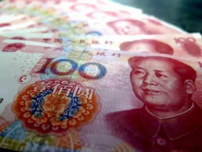 چینی ڈیجیٹل کرنسی امریکی ڈالر کیلئے خطرہ