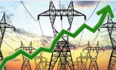 حکومت کی عوام پر بجلی گرانے کی تیاریاں، فی یونٹ نرخوں میں 2 روپے تک اضافہ متوقع
