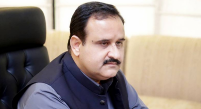 پنجاب حکومت نے ریسٹورنٹس کھولنے کیلئے سفارشات وفاق کو بھجوا دیں
