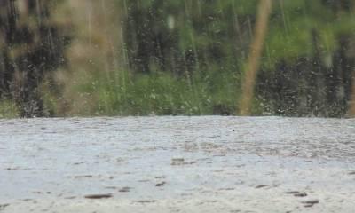 ملک کے بیشتر حصوں میں گرج چمک کیساتھ بارش کا امکان ، محکمہ موسمیات
