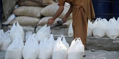 پنجاب کی فلور ملوں نے آٹے کی قیمت میں اضافہ کردیا