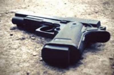 سرگودھا، نوجوان نے لڑکی کو گولی مار کر خودکشی کر لی