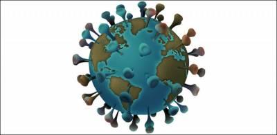 کرونا کی عالمگیر وبا نے دنیا بھر میں 60 لاکھ انسانوں کو لپیٹ میں لے لیا