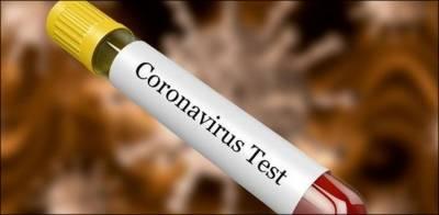 وزیرمملکت شہر یارآفریدی کورونا وائرس کا شکار، قرنطینہ میں چلے گئے
