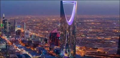 سعودی عرب میں ترقیاتی منصوبوں کے حوالے سے اہم فیصلہ