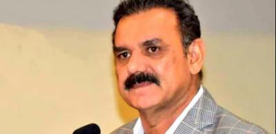 اسلام آباد: افغان ٹرانزٹ ٹریڈ کا پہلا جہاز گوادر پہنچ گیا،عاصم سلیم باجوہ