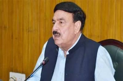 وزیر ریلوے کے زیرِ صدارت اجلاس ، ادارے کے خسارہ امور زیرِ بحث