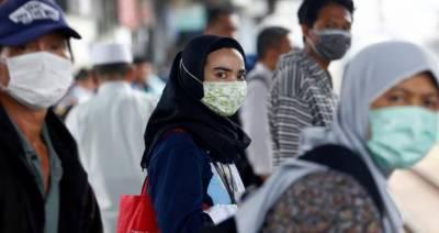 پنجاب میں کورونا وائرس کے 11 سو چالیس نئے کیسز