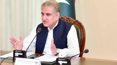 پاکستان کا اقوام متحدہ پرخطے میں کشیدگی کی روک تھام،مسئلہ کشمیر کے پرامن حل کیلئے کردار ادا کرنے پر زور