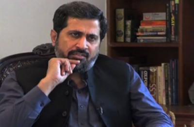 نوازشریف اور شہبازشریف دونوں بھائیوں میں منافقت اور غلط بیانی کی قدر مشترک ہے:فیاض الحسن چوہان