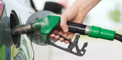 حکومت کا آج سے پٹرولیم مصنوعات کی قیمتوں میں کمی کا اعلان