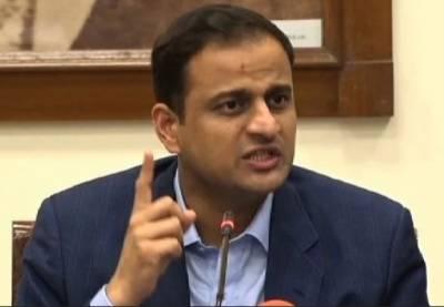 وفاق نے ہماری بات نہیں سنی، سخت لاک ڈان ہوتا تو آج صورت حال مختلف ہوتی۔ترجمان سندھ حکومت