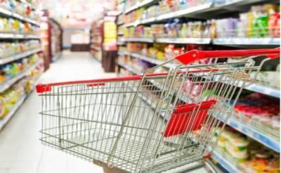 پیٹرولیم مصنوعات کی قیمتوں میں ریکارڈ کمی کے باوجود مہنگائی میں اضافہ