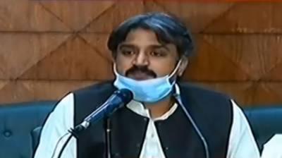 سندھ حکومت نے کل سے کراچی میں پبلک ٹرانسپورٹ چلانے کی اجازت دی