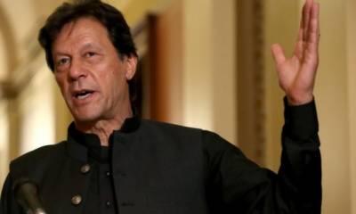 وزیراعظم کا ٹائیگر فورس کو مزید اہم ذمہ داریاں سونپنے کا فیصلہ
