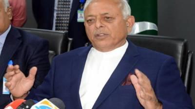 وزیراعظم کا یو اے ای میں پھنسے پاکستانیوں سے زائد کرایہ وصولی کا نوٹس