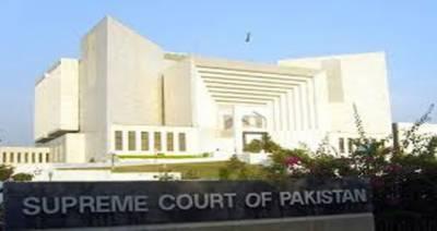 کورونا ازخود نوٹس کیس: سندھ حکومت نے جواب جمع کرادیا