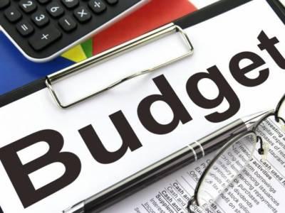 آئی ایم ایف نے امداد اقتصادی اصلاحات سے مشروط کردی
