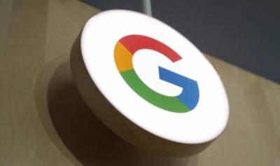 گوگل کانیافیچرسفری پابندیوں کے بارے میں لوگوں کوآگاہ کرےگا