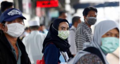 کورونا وبا: سندھ، پنجاب کے کیسز 40 ہزار سے زائد، ملک میں متاثرین ایک لاکھ 10ہزار سے بڑھ گئے