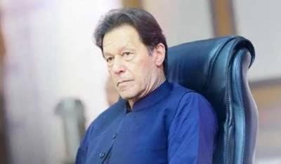 اسلام آباد حفاظتی اقدامات کی بدولت کرونا کے پھیلا کو موثر طریقے سے روکا جا سکتا ہے اس کے لیے عوام کوتعاون ضروری ہے،عمران خان