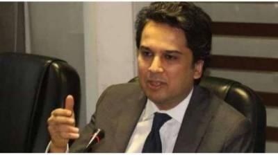 صوبے میں معیشت کی بحالی ہماری حکومت کی اولین ترجیح ہے:وزیرخزانہ پنجاب