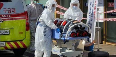 گیارہ بیماریوں میں مبتلا افراد کے لیے کرونا وائرس جان لیوا قرار