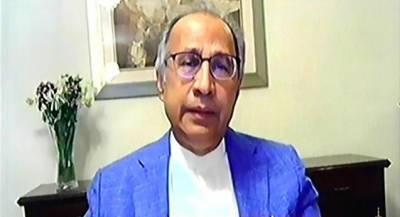 حکومت نے پہلے دو سال میں5 ہزارارب روپے کی بھاری رقم قرض کی صورت میں ادا کی، مشیرخزانہ